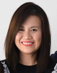 Dr Ru-Wen Teh MBBS, FRACP
